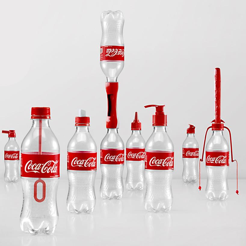 coca-cola-2nd-life-designboom04