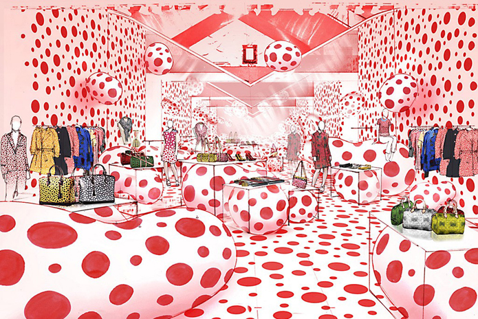 louis-vuitton-kusama-pop-up-stores-2
