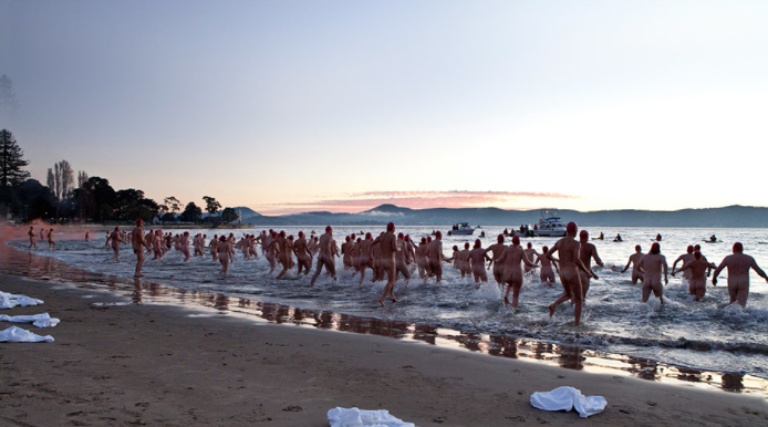 nude-swim