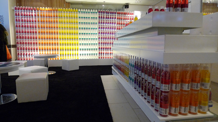 vitaminwaterpopup1