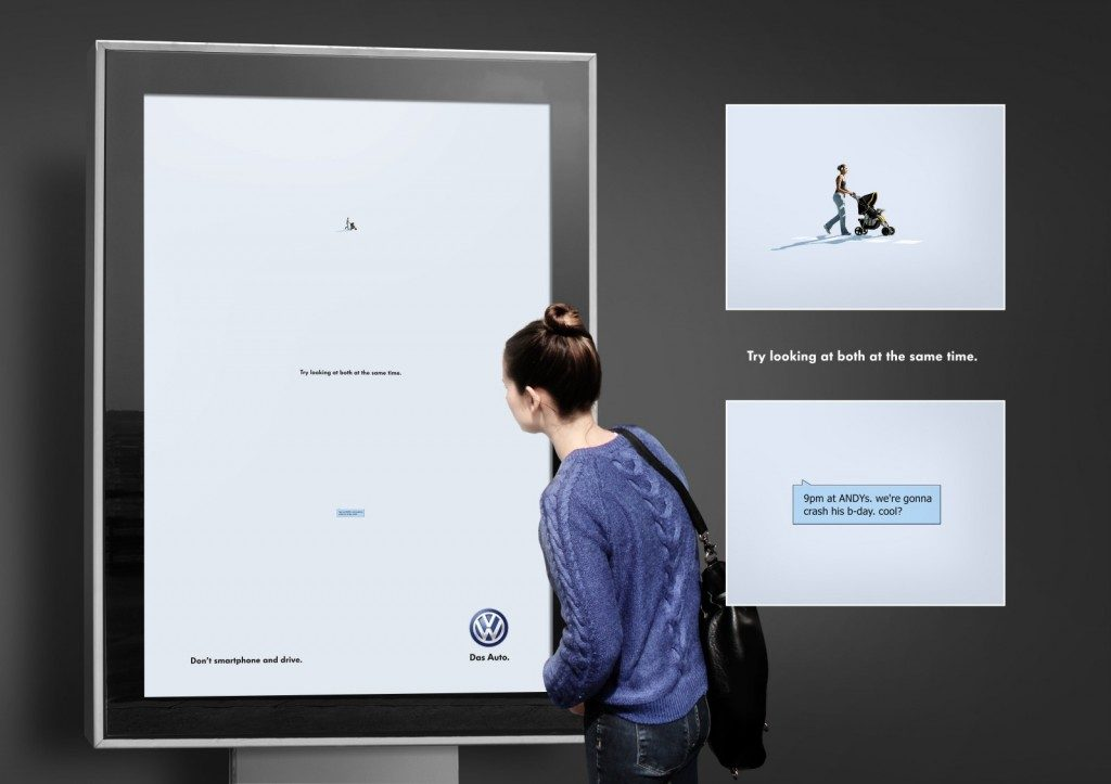 volkswagen-volkswagen-impossible-view-media-outdoor-362655-adeevee-1024x723